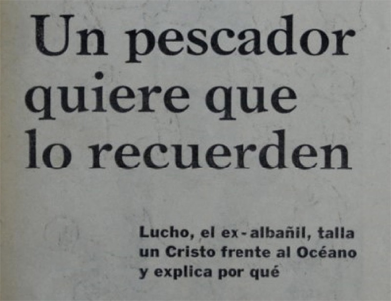 lucho 03