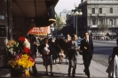 Montevideo color 1954